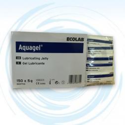 AQUAGEL 5 g (5 แถม 1)