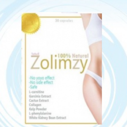 Zolimzy (ซื้อ 1 แถม 1)