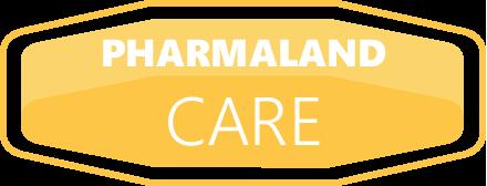 Pharmaland-care.com